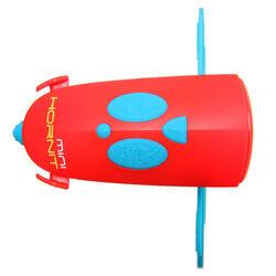 Campanello multi-suono con luci Mini Hornit, , large