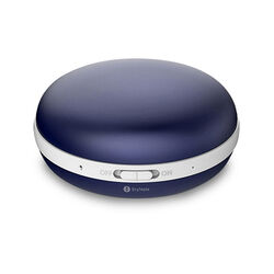 Scaldamani e power bank macaron, , large