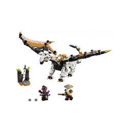 Dragone da battaglia di Wu 71718, , large
