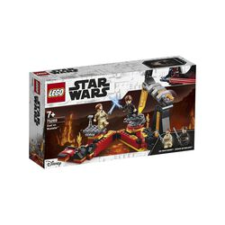 LEGO Star Wars Duello su Mustafar 75269, , large