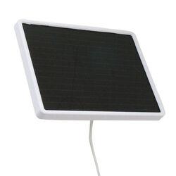 Faro solare ad 80 Led, , large