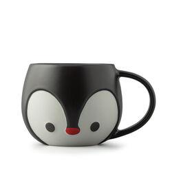Mug Penguin, , large