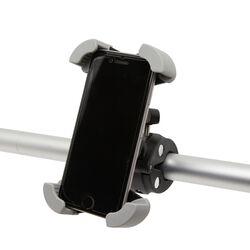 Porta cellulare da bicicletta, , large