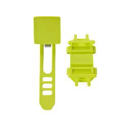 Porta smartphone e powerbank da bicicletta, , large