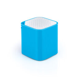 Mini speaker Bluetooth con funzione autoscatto, , large