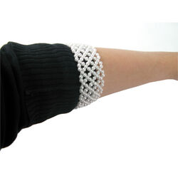 Braccialetti elasticizzati, , large