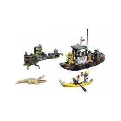 Il peschereccio naufragato 70419, , large