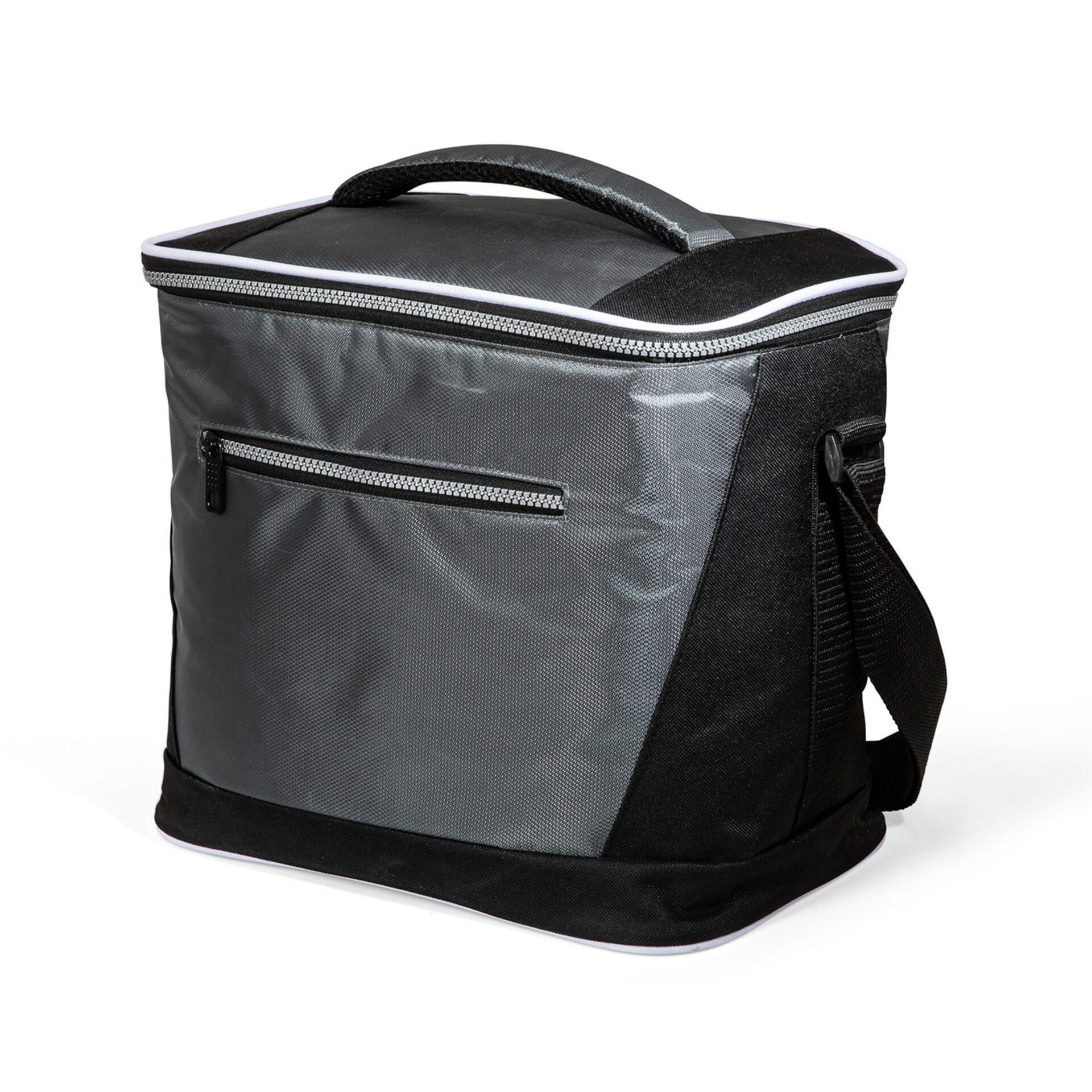 Sac isotherme 15 L, , large
