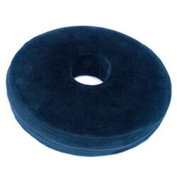 Cuscino ciambella, , large