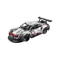 Porsche 911 RSR 42096, , large