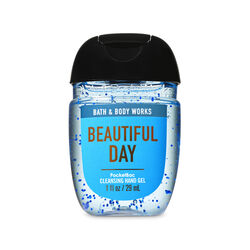 Beautiful Day Gel Igienizzante mani, , large