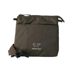 United Pets Urban City Bag Borsa porta accessori per animali, , large