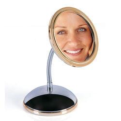 Specchietto 1X/3X, , large