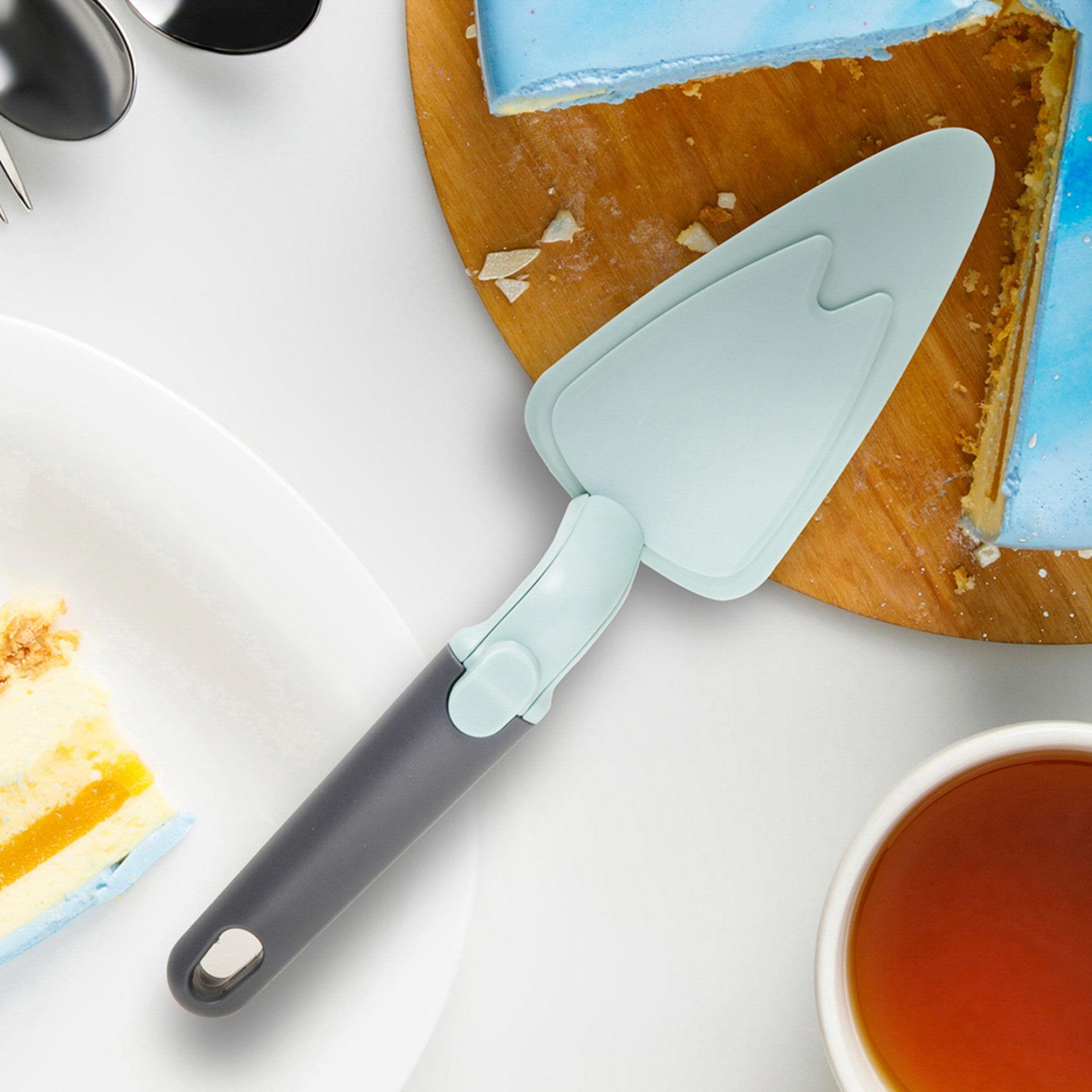 Palette à gâteaux, , large
