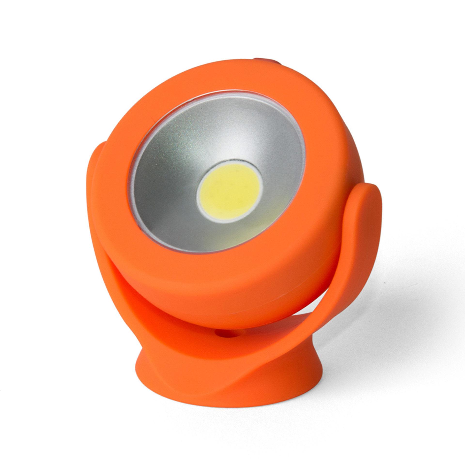 Lampe LED COB réglable, , large