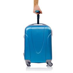 Dinamometro digitale per valigie, , large