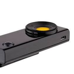 Autographer macchina fotografica automatica, , large