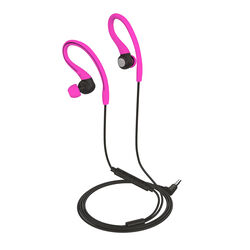 Auricolari stereo Celly Up700 Active, , large