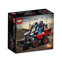 Bulldozer 42116, , large