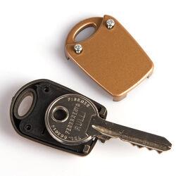Set 4 lucine per chiavi, , large