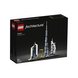 Dubai 21052, , large
