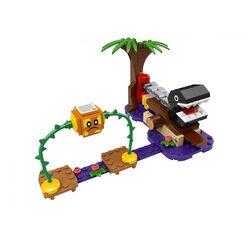 Incontro nella giungla di Categnaccio - Pack di espansione 71381, , large