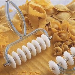 Speedy pasta - taglia sfoglia, , large