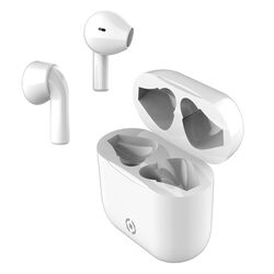 Auricolari a goccia Bluetooth® Mini1 Celly, , large