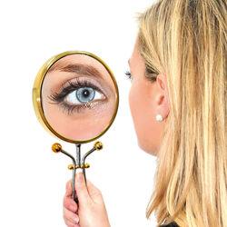 Specchio 7X, , large