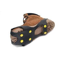 Catene per scarpe, , large