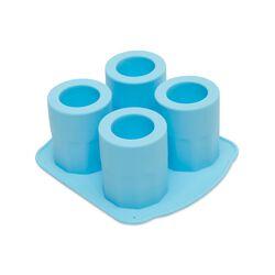 Stampo per bicchierini di ghiaccio, , large