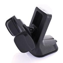 Porta smartphone universale da auto, , large