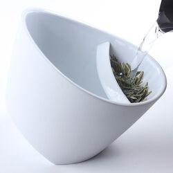 Tazza Teacup, , large