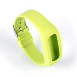 Cinturino per orologio fitness Verde, , large