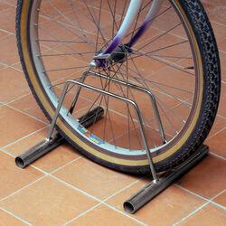 Parcheggia biciclette, , large