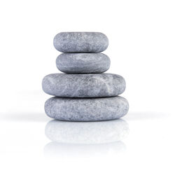 Set Stone Therapy, , large