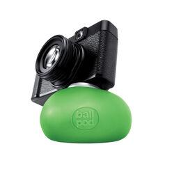 BallPod - Supporto orientabile per scatti fotografici, , large