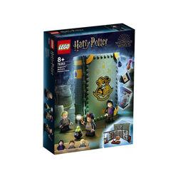 Lezione di pozioni a Hogwarts 76383, , large