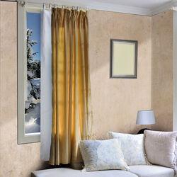 Telo termico per finestre, , large