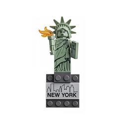 Magnete della Statua della Libertà 854031, , large