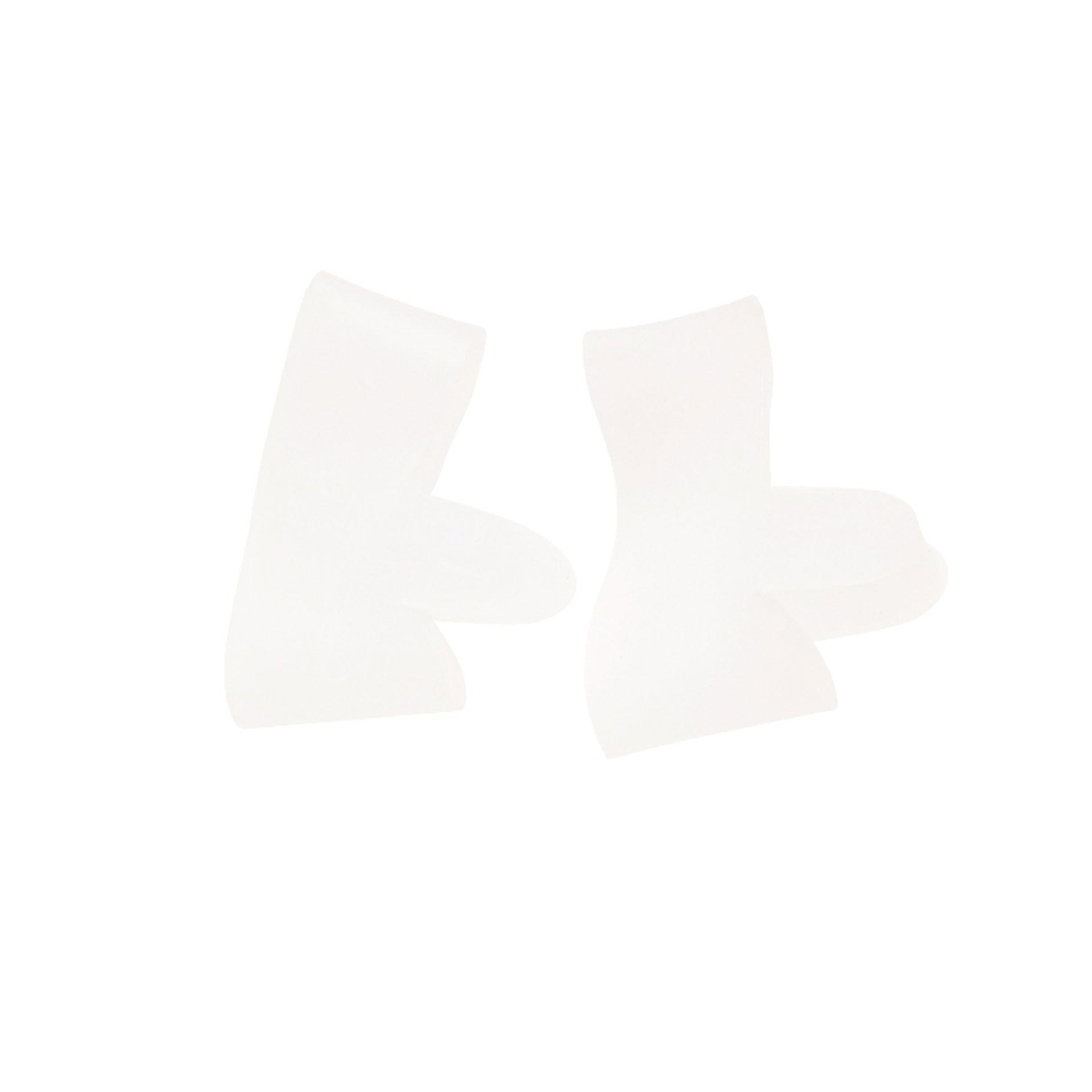 Séparateur d'orteils silicone, , large