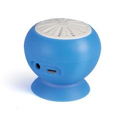 Speaker bluetooth con ventosa, , large