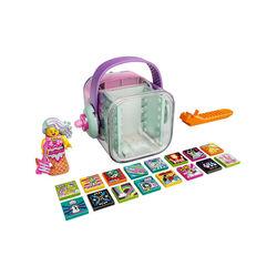 LEGOVIDIYOCandyMermaidBeatBox 43102, , large