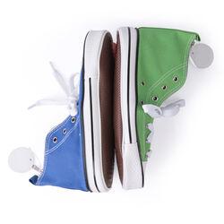 Astuccio scarpa da tennis, , large
