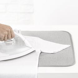Telo da stiro per tavolo, , large