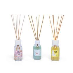 Diffusori aromi a bastoncini lama, , large