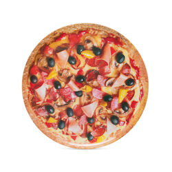 Piatto per pizza, , large
