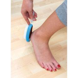 Accessorio 3 in 1 per la pulizia dei piedi, , large