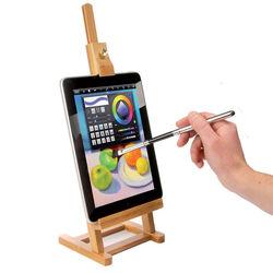 Pennello capacitivo per touchscreen, , large