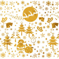 Il Natale alla finestra, , large